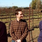 California Vintner Creates 'Same-Sex Meritage' Wine to Benefit Marriage Equality: VIDEO