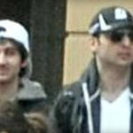 One Boston Bombing Suspect Dead; Manhunt Underway for Second