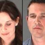 Reese Witherspoon Apologizes After Arrest with Husband