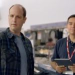 One Million Moms is 'Shipping Its Pants' Over New Kmart Ad: VIDEO