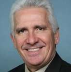 Rep. Jim Costa (D-CA) Comes Out for Marriage Equality