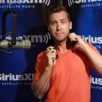 Lance Bass Gave Coming Out Advice to Jason Collins: AUDIO