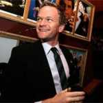 Neil Patrick Harris to Host Tony Awards