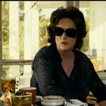 Family Malfunctions in the New 'August: Osage County' Trailer: VIDEO
