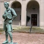 Boy Scouts to Vacate Philadelphia Headquarters in Settlement of Long Legal Battle: VIDEO