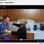 Google Celebrates Gay Moms, Straight Moms, Loving Moms: VIDEO