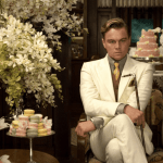 Weekend Movies: The Great Gatsby