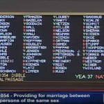 Minnesota to Become 12th State with Marriage Equality