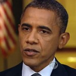 President Obama Releases 2013 LGBT Pride Month Proclamation: READ