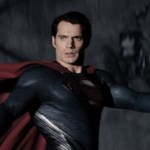 The New 'Man of Steel' Trailer is the Most Epic Yet: VIDEO
