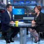 Christine Quinn Talks Anti-Gay Hate, the Mayoral Race with MSNBC's Thomas Roberts: VIDEO