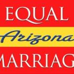 Group Launches Campaign to Put Marriage Equality on 2014 Arizona Ballot