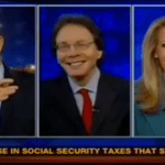 A Disgusting History of Transphobia on Fox News: VIDEO