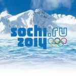 Human Rights Watch Demands Olympic Committee Protect LGBT Olympians From Russian Anti-Gay Bill
