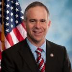 Rep. Tim Huelskamp (R-KS) To Introduce Constitutional Amendment Banning Gay Marriage