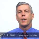 U.S. Department of Education Releases 'It Gets Better' Video: VIDEO