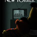 Towleroad Talking Points: Bert And Ernie Celebrate Equality