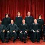 Prop 8 Proponents Petition Supreme Court to Halt Gay Marriages in California