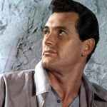 Rock Hudson's Wife Recorded His Gay Confession