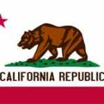 Same-Sex Marriage To Resume In California Within Weeks