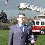 Gay Firefighter Who Was First Responder to Pentagon on 9/11, Dies