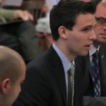 NJ Assembly Panel Advances Ban on Gay Conversion Therapy: VIDEO