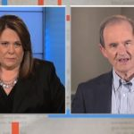 David Boies: SCOTUS Declared All State Gay Marriage Bans Unconstitutional — VIDEO