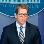 White House Talks ENDA, Olympic Boycott Over Russia's Gay 'Propaganda' Ban: VIDEO