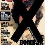 Thomas Menino, Deval Patrick Criticize 'Rolling Stone' as Magazine Defends Bomber Cover