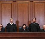 CA Supreme Court Rejects SD Clerk's Request To Halt Same-Sex Marriages