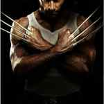 Hugh Jackman Claims To Role-Play As Wolverine In The Sack