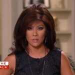Julie Chen Says She is 'Offended, Hurt' by Racism, Homophobia on 'Big Brother': VIDEO