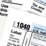 The IRS's Big Gay Tax Problem