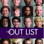 'The OUT List' Companion Book From Timothy Greenfield-Sanders: VIDEO