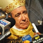 Homophobic Dominican Cardinal Facing Pedophilia Accusations In His Diocese