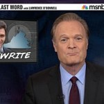 In Amazing 'Last Word', Lawrence O'Donnell Rips Ken Cuccinelli and His War on Sex, Sodomy: VIDEO