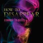 Duncan Fallowell's 'How To Disappear: A Memoir For Misfits': Book Review