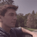 Steve Grand Sets The Record Straight On His Image, His Past, And The Road Ahead