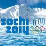 Russian LGBT Activists: Boycott of All Things Russian, Olympics