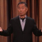 George Takei: It's Time to Move the 2014 Winter Olympics Out of Russia