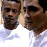 Sean Sasser, AIDS Activist Whose Wedding to Pedro Zamora on MTV's 'Real World' Broke Barriers, Dies: VIDEO