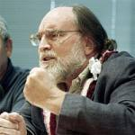 Hawaii Governor Neil Abercrombie Says Special Session for Marriage Equality Bill 'Very Likely'