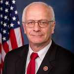 Rep. Kerry Bentivolio (R-MI) Admits it Would be a 'Dream Come True' to Impeach Obama: VIDEO