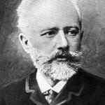 Russian Filmmakers Trying To Re-Write History, Make Tchaikovsky Straight