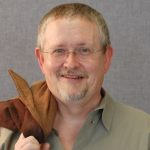 Orson Scott Card: Obama Will Create 'Urban Gang' National Police