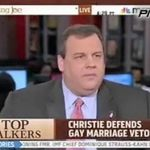 Christie Administration Urges NJ Judge: Don't Issue Quick Ruling on Same-Sex Marriage