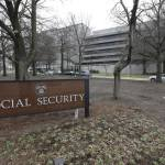 For Now, Social Security Benefits Limited to Same-Sex Couples in Marriage Equality States