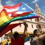 Puerto Rico To Consider Same-Sex Adoption Rights, LGBT Inclusive Education