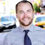 NYT Endorses Corey Johnson, Mel Wymore, Carlos Menchaca in City Council Race