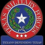 Texas Defies Pentagon, Withholds Spousal Benefits for Gay Troops